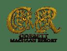 CMR_Logo_final_02Aug