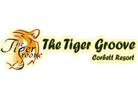 The_Tiger_Groove