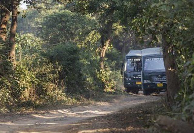 jeep-img2
